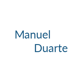 Country Manager Uruguay -
