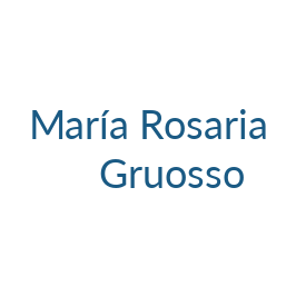 Country Manager Italia -