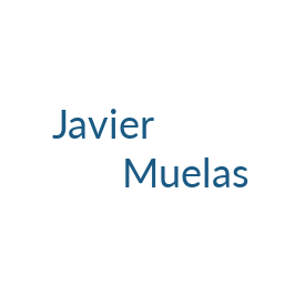 Director Comercial y Marketing -